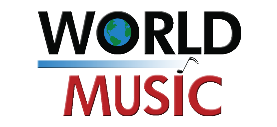 world music